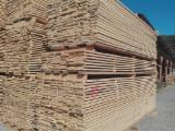 Vender Tábuas (pranchas) Abeto , Abeto - Whitewood FSC 21-250 mm Moldova