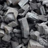 Oak Hardwood Charcoal for Restaurants and BBQ