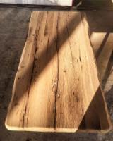 Meubels en Tuinproducten - Eettafels, Modern, 1 - 5 stuks per maand