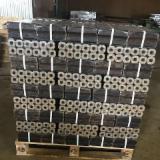 100% Pini Kay Hardwood Briquets, 500 ton/month