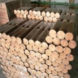 100% Oak/Beech/Birch Nestro Briquets