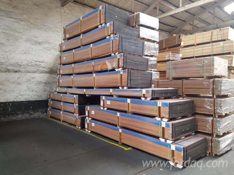 Garapa-KD-Decking-%28S4S-E4E-R3%29--A-Grade