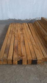 Cele mai noi oferte pentru produse din lemn - Fordaq - Alengga Furniture - Componente Pentru Mobila Merbau