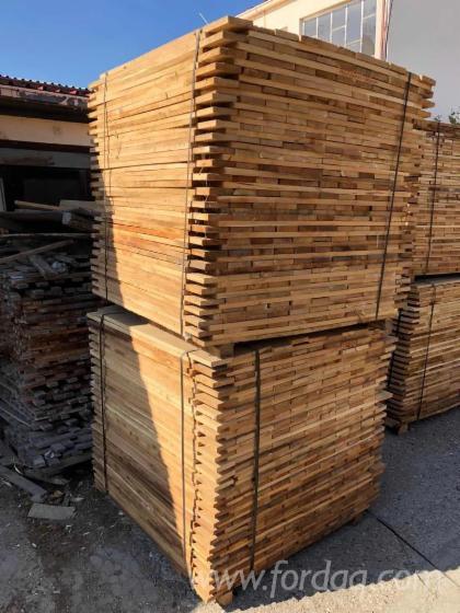 Vendo-Elementi-Acacia-19-mm