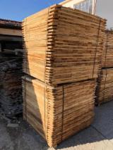 Refilati - Vendo Elementi Acacia 19 mm
