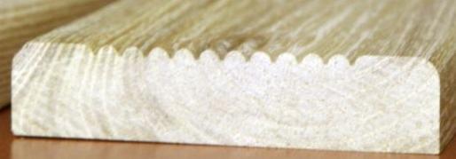 Comprar-Decking-Anti-derrapante-%281-Lado%29-Ac%C3%A1cia