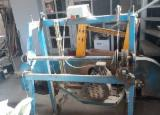 Horizontal Frame Saw - Used Horizontal Frame Saw for Sale