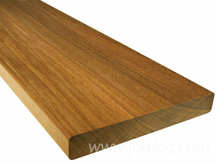 Ipe-Decking--21x145-mm--KD