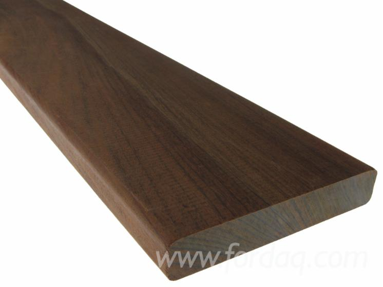 Ipe-Decking--21x120-mm--KD