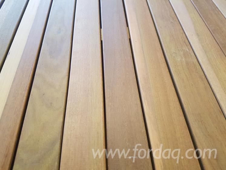Ipe-Terrassendielen--21x70-mm--AD--glatt-glatt