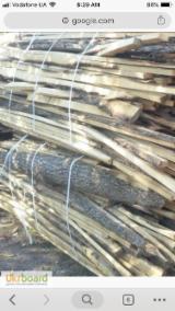 Świerk - Whitewood, Jodła Pospolita , Sosna Zwyczajna - Redwood Wióry Ukraina