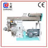 Vender Granulador DARCHEE DCZL420MX Novo China