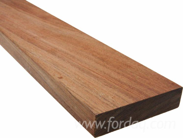 Ipe-Decking--21x90-mm--KD