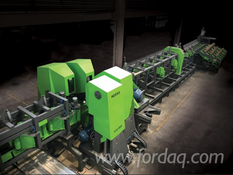 New-Mebor-VTZ-1300-Vertical-Band-Saw-for-Logs-and