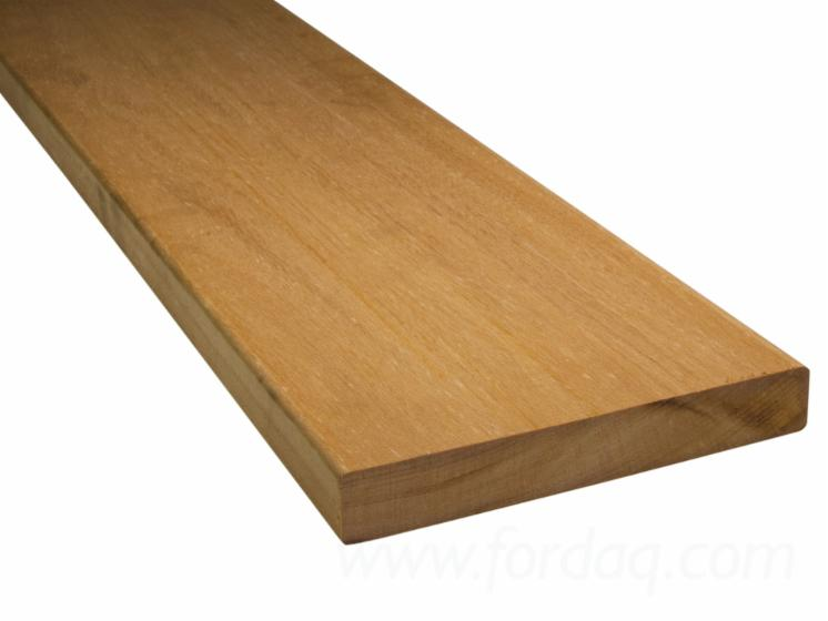 Garapa-FSC-100--Terrassendielen--21x145-mm--KD--glatt-glatt