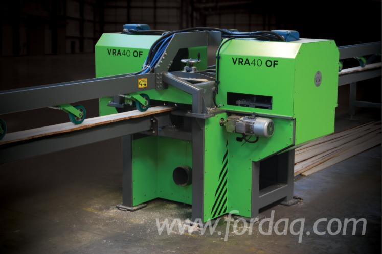 Double-Blade-Edging-Circular-Saws-With-Roller-Feed-Mebor-VRA-40-OF-Nowe