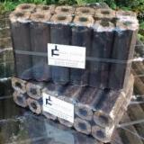 RUF/Pini Kay/Nestro Oak Wood Briquets