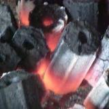 Vender Briquets De Carvão Ucrânia