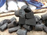 Ясень Білий Деревне Вугілля Україна