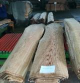 Folheado Natural en venta - Vender Folheado Natural Carvalho Corte Plano, Liso