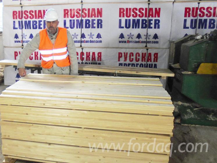 Europejskie-Drewno-Iglaste--Drewno-Lite--Sosna-Zwyczajna---Redwood