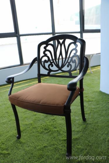 Vender-Espregui%C3%A7adeiras-De-Jardim-Design-De-M%C3%B3veis-Outros-Materiais-Alum%C3%ADnio