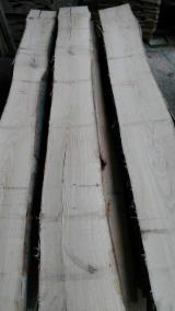 We Offer Red Oak Loose, 60 mm