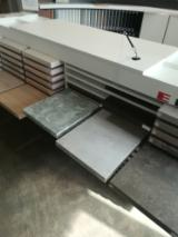 Particle Board Kitchen Elements, 4100 mm