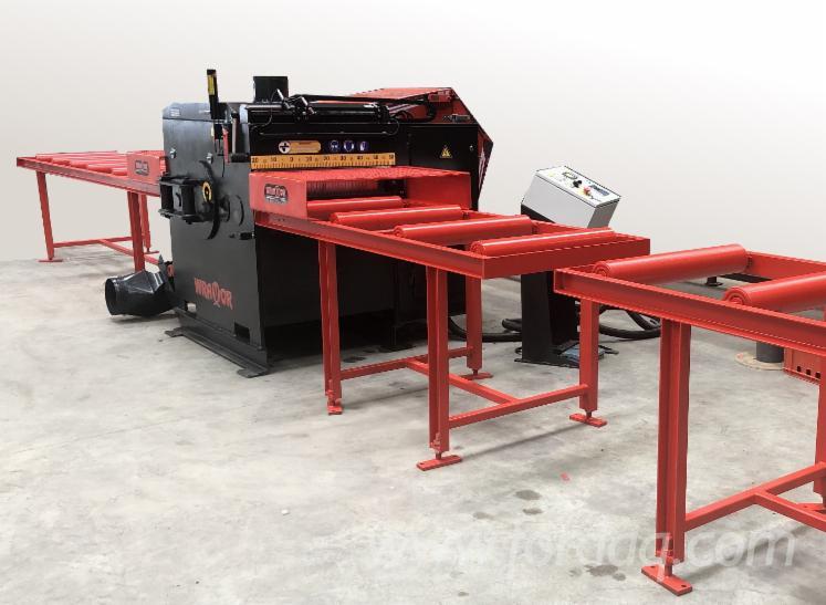 New-Multi-Rip-Saw-Wravor-750