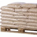 Buying DINplus/ENplus-A1 Wood Pellets, 6-8 mm