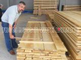 Birch Lumber, KD 8%, Select, 1Com, 2A Com