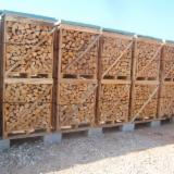 Dry firewood FSC