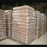 ENplus A1 Fir/Pine/Beech Wood Pellets, 2000 ton/spot