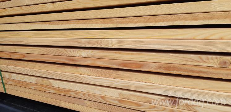 Siberian-Larch-Anti-Slip-Decking