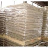 Premium Beech/Birch Wood Pallets for Sale