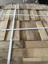 KD Oak Strips, 30 mm, F1ax