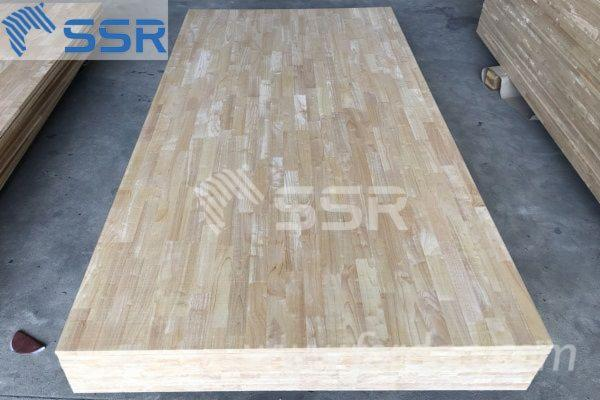 Rubberwood-Finger-Joint-Solid-Wood-Panel