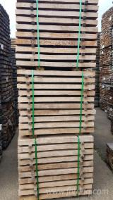 KD New Guinea Rosewood Sawn Timber, 22/47 mm