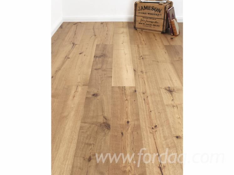 Kahrs-Oiled-Parquet-%22Oak-tradition%22--Nat--Oiled--Brushed--Micro-Beveled