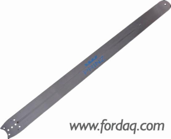 Equipements de coupe pour les centres d'usinage FSSONDER88D
