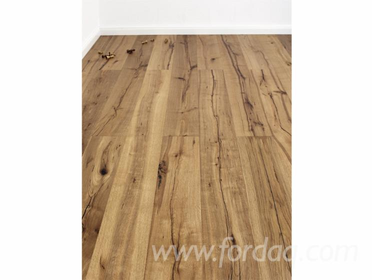Kahrs-Parquet-%22Oak-Tradition%22--Nat--Oiled--Brushed--Micro-Beveled