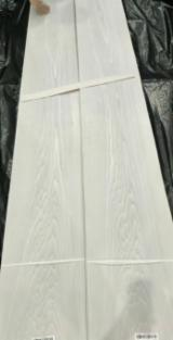Ash Dyed Natural Veneer, 0.4/0.5 mm