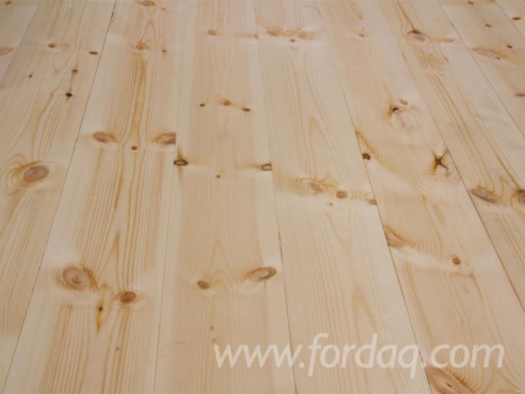 Vender-Pisos-S4S-Pinus---Sequ%C3%B3ia-Vermelha-27-mm