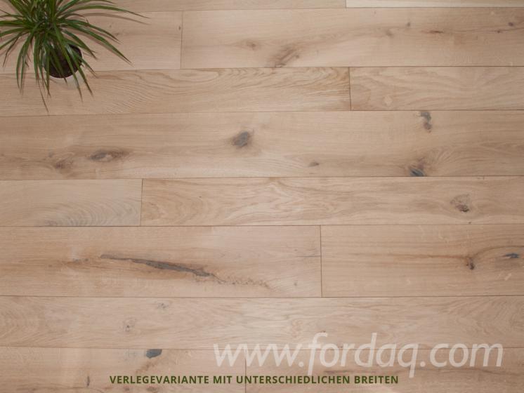 Eiche-Massivholzdielen-FSC-100---20x147-mm--gespachtelt--geschliffen