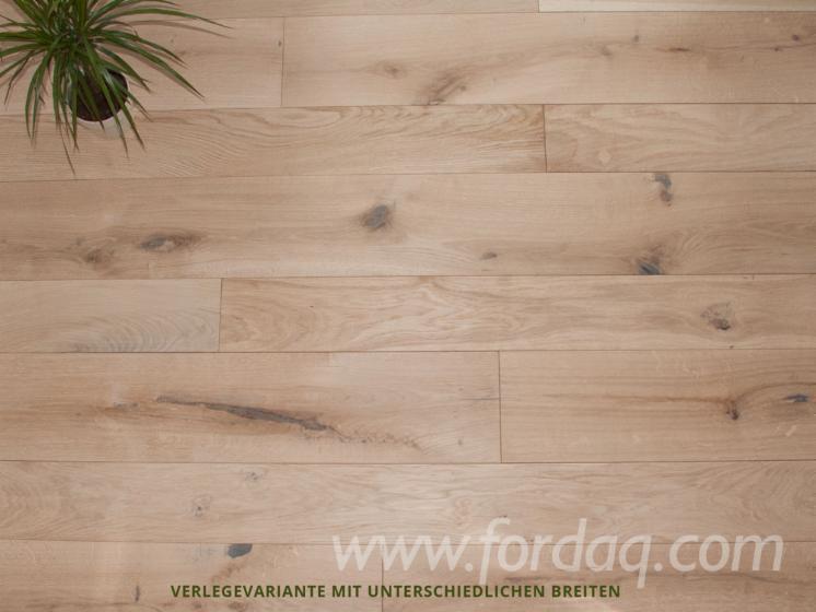 Eiche-Massivholzdielen-FSC-100---15x147-mm--gespachtelt--geschliffen