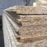 OSB 3 Panels, 9-18 mm