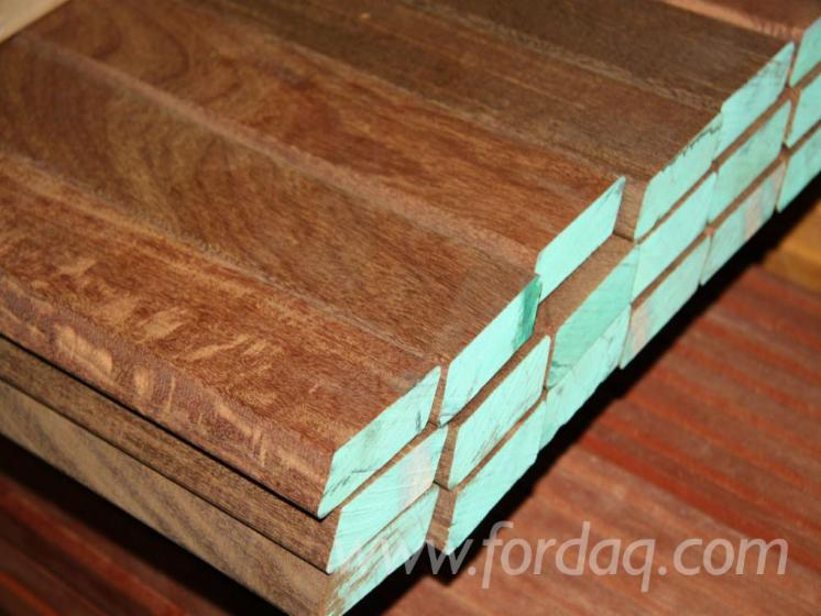 Solid-Wood--%C4%B0PE-