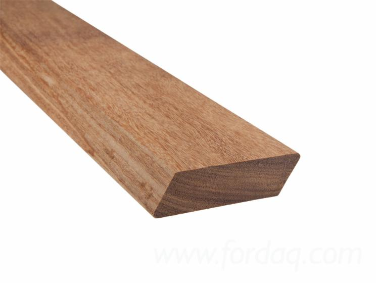 Solid-Wood--Cumaru---%C4%B0PE-