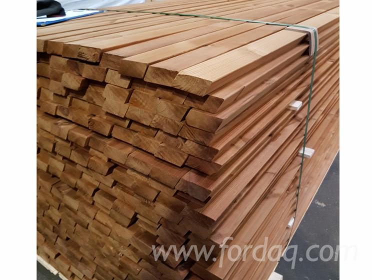 Solid-Wood--%C3%87am---Redwood