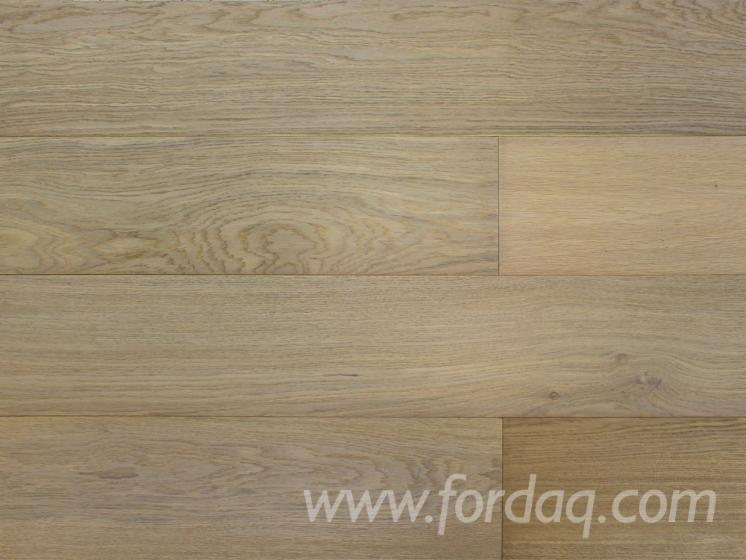 Kahrs-Parquet-%22Oak-Tradition%22